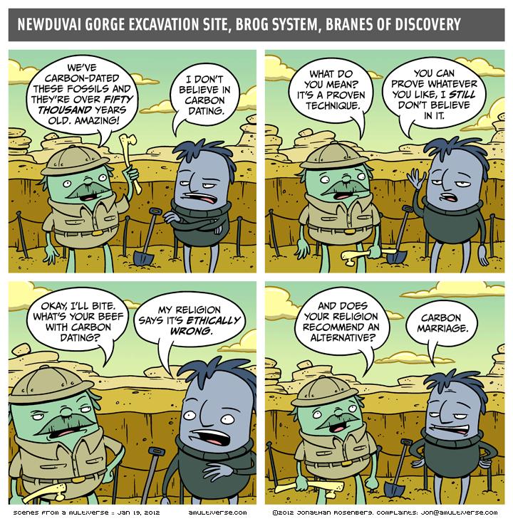 tiffany bias dating